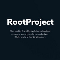 ICO RootProject