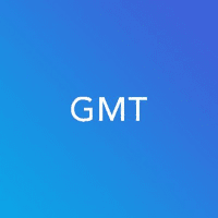 GMT Network