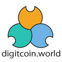 ICO DIGIT Coin