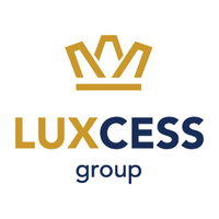 ICO Luxcess Group