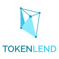 ICO TokenLend
