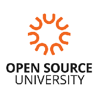 ICO Open Source University