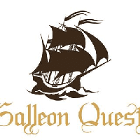ICO Galleon Quest