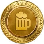 ICO BEER Coin