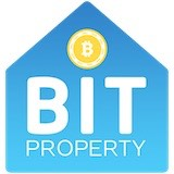 ICO Bitproperty