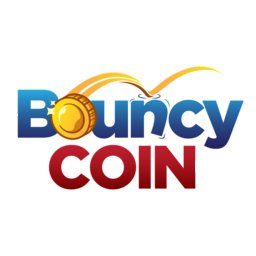 ICO Bouncy Coin
