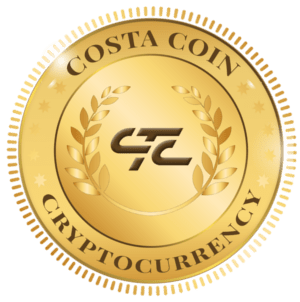 CostaCoin