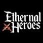 ICO Ethernal Heroes