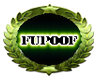 Fupoof Coin