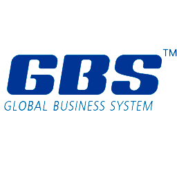 Global Business System