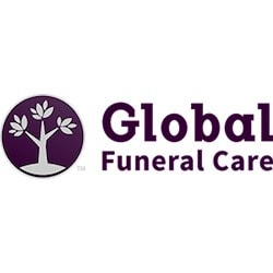 ICO Global Funeral Care
