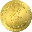 Grow Token (GRWT)