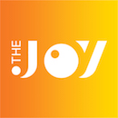 The Joy ICO