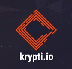 KryptiCoin ICO