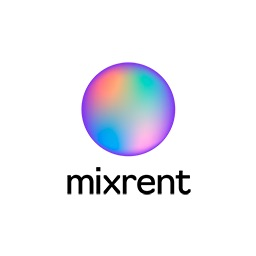 ICO Mix Rent