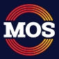 MOS Lottery