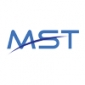 ICO MST COIN