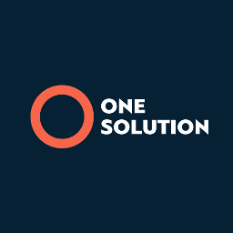 ICO One Solution