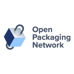 Open Packaging Network