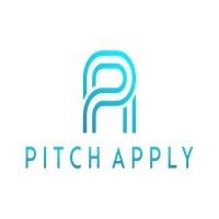 ICO Pitch Apply