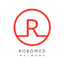 ICO Robomed Network