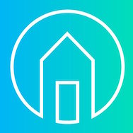 RPT - Real Property Token