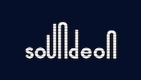 Soundeon