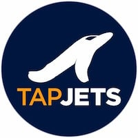 TapJets