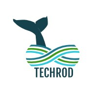 ICO Techrodholdings