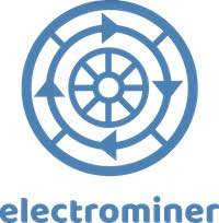Electrominer