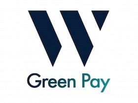 ICO W Green Pay