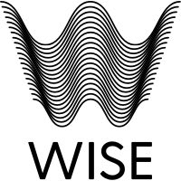Wise Network ICO