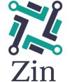ICO Zin Finance