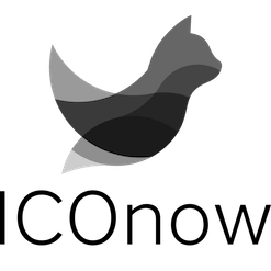 logo iconow