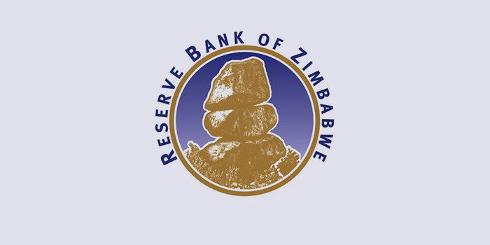history of the banking industry in zimbabwe The banking sector in zimbabwe is composed of the commercial banks, building societies, merchant banks and the savings bank in total there are 19 operating banks as of october 2014.