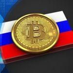 Russian Bill Requires Deputies to Declare Their Cryptocurrency Investments