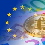 Small European banks are actively developing crypto-currencies