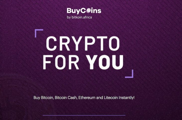 instant exchange cryptocurrency
