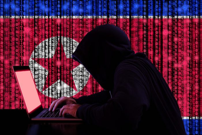 US asks Korea to block cryptocurrency theft by North | ICO
