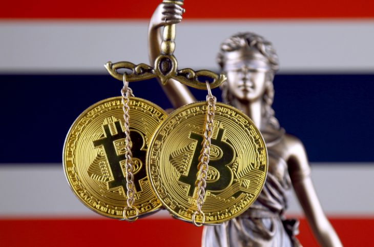 cryptocurrency tax lasw