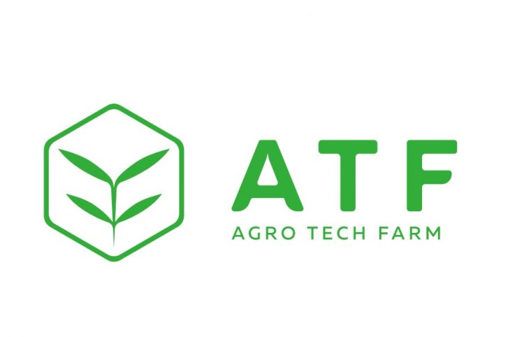 Image result for ico agro tech