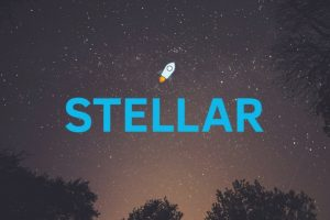 Stellar Lumens [XLM] can now be purchased using Indian Rupees using BuyBitcoin