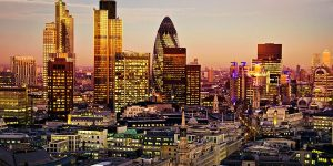 UK-asset-finance-returns-to-pre-recession-levels