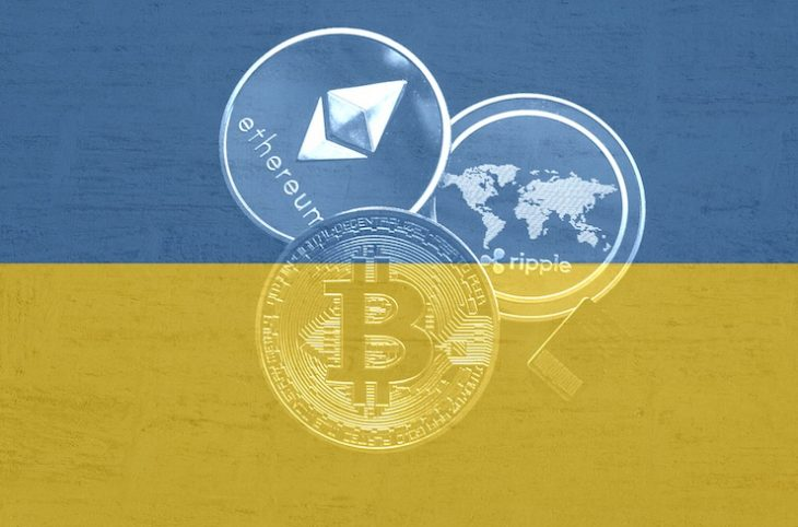 buy cryptocurrency ukraine