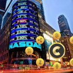 nasdaq_cryptocurrency