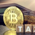 danish tax crypto