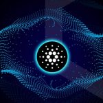 Cardano provides new details on how users will earn Ada through staking pools