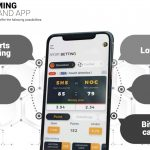EXBEGA ICO review and rating