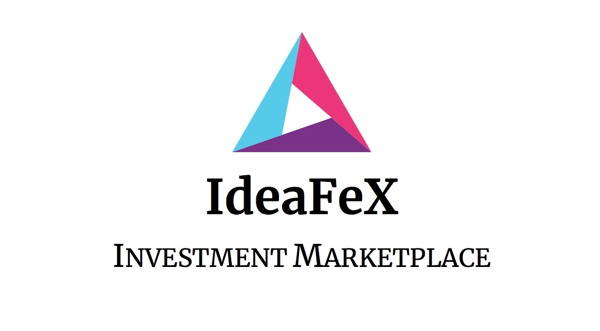 IdeaFeX ICO Review And Rating