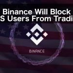binance-block